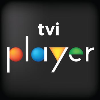 Index of /kodi/addons/krypton/plugin video tviplayer